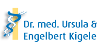 Praxis Dr. Kigele – ärztliche Osteopathie in Lauingen
